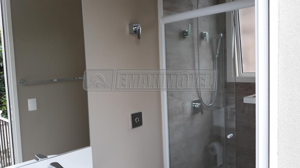 Comprar Casa / em Condomínios em Sorocaba R$ 2.900.000,00 - Foto 35
