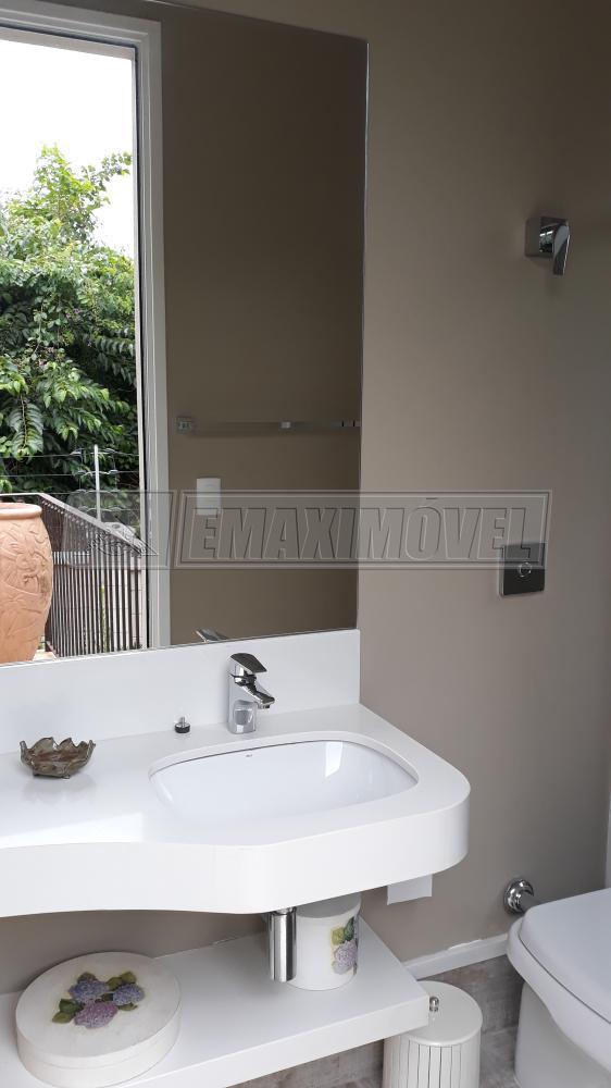 Comprar Casa / em Condomínios em Sorocaba R$ 2.900.000,00 - Foto 37