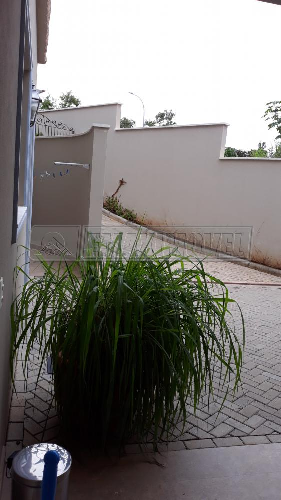 Comprar Casa / em Condomínios em Sorocaba R$ 2.900.000,00 - Foto 41