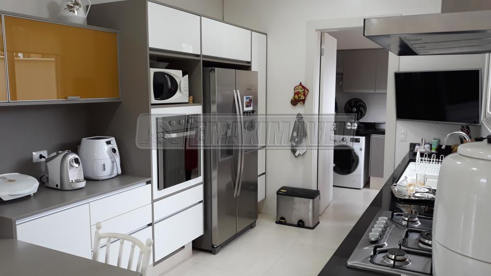 Comprar Casa / em Condomínios em Sorocaba R$ 2.900.000,00 - Foto 43
