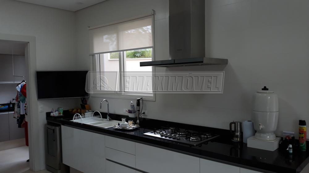 Comprar Casa / em Condomínios em Sorocaba R$ 2.900.000,00 - Foto 45