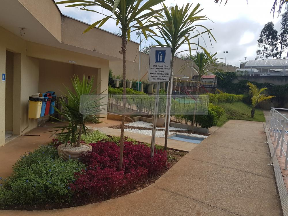 Alugar Apartamentos / Apto Padrão em Sorocaba apenas R$ 900,00 - Foto 19