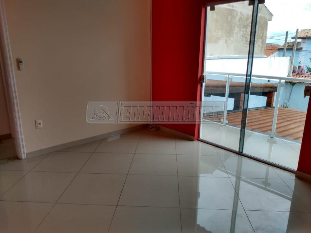 Comprar Casas / em Bairros em Sorocaba apenas R$ 270.000,00 - Foto 3