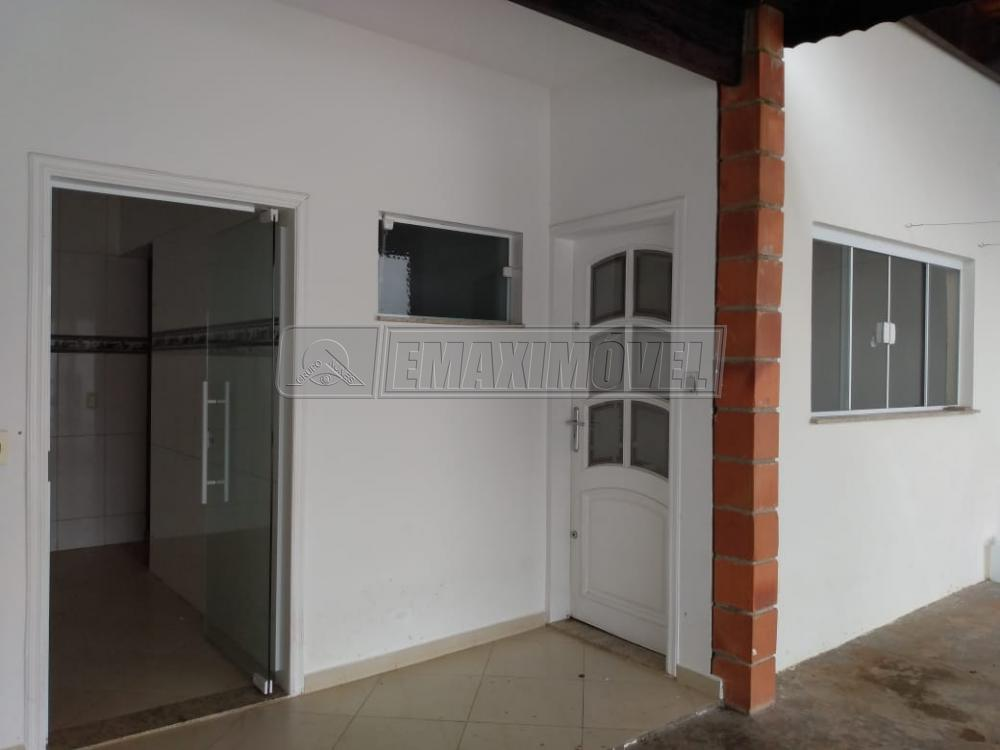 Comprar Casas / em Bairros em Sorocaba apenas R$ 270.000,00 - Foto 10