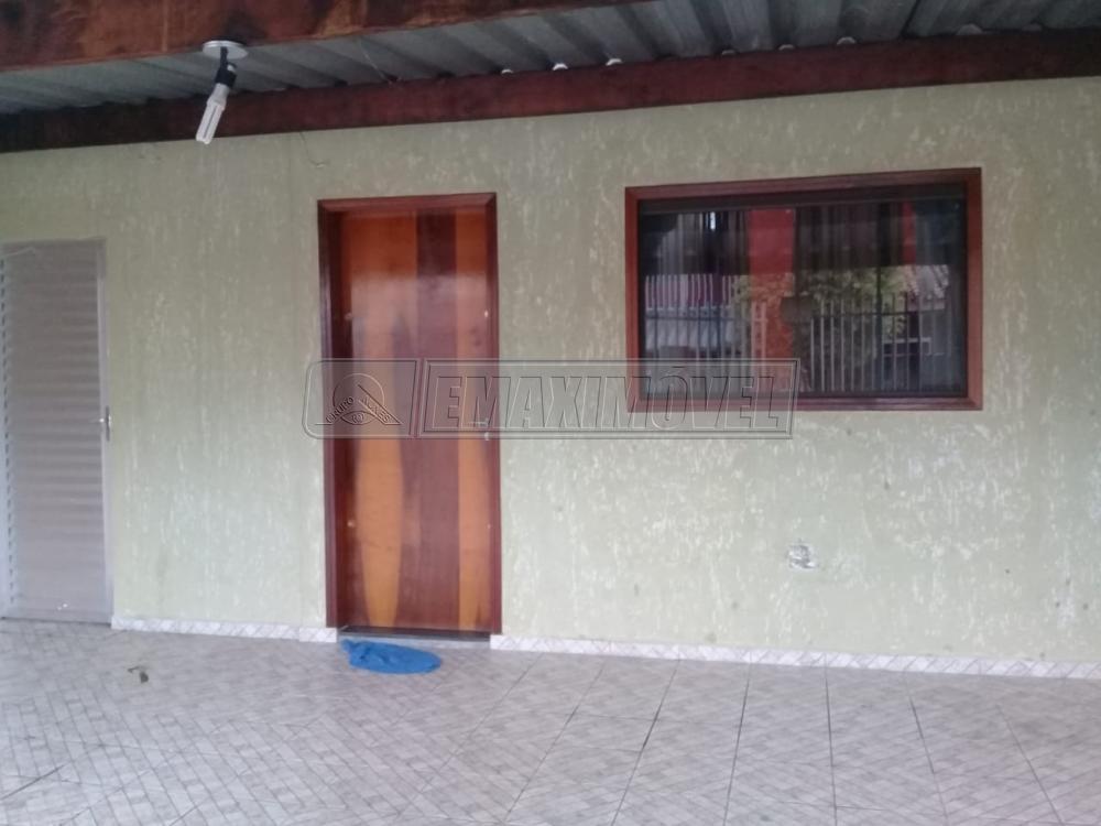 Comprar Casas / em Bairros em Sorocaba apenas R$ 210.000,00 - Foto 10