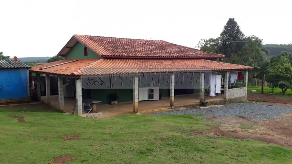 Comprar Rurais / Chácaras em Pilar do Sul apenas R$ 350.000,00 - Foto 1
