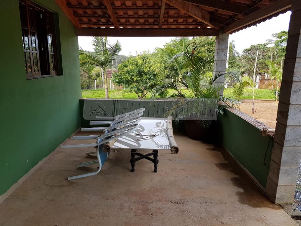 Comprar Rurais / Chácaras em Pilar do Sul apenas R$ 350.000,00 - Foto 2