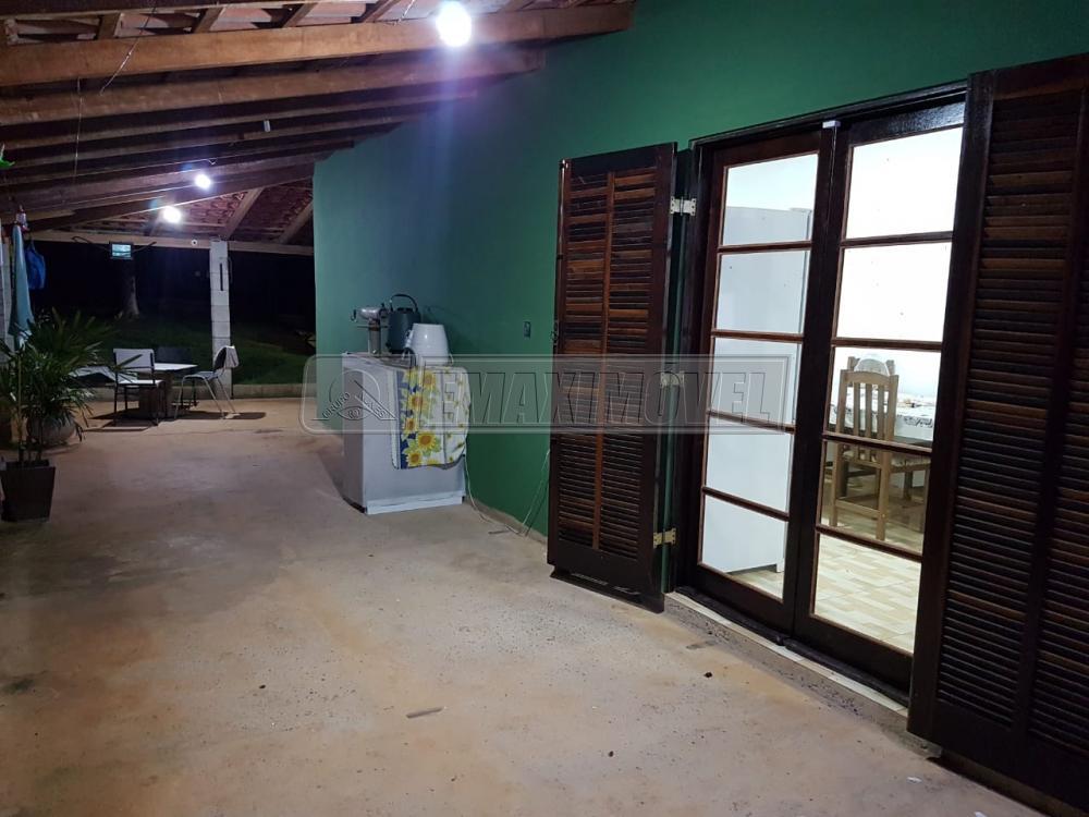 Comprar Rurais / Chácaras em Pilar do Sul apenas R$ 350.000,00 - Foto 3