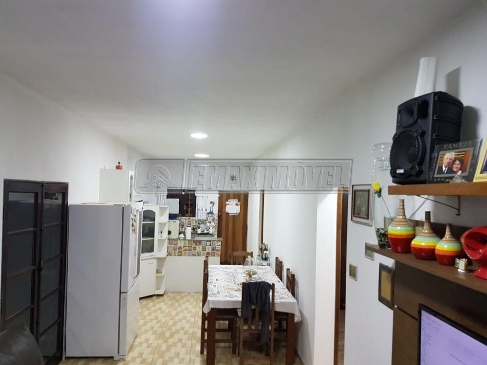 Comprar Rurais / Chácaras em Pilar do Sul apenas R$ 350.000,00 - Foto 4
