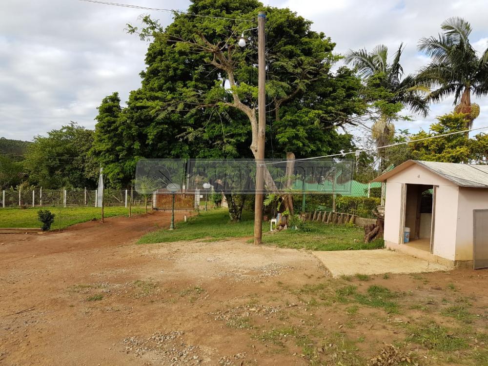 Comprar Rurais / Chácaras em Pilar do Sul apenas R$ 350.000,00 - Foto 10