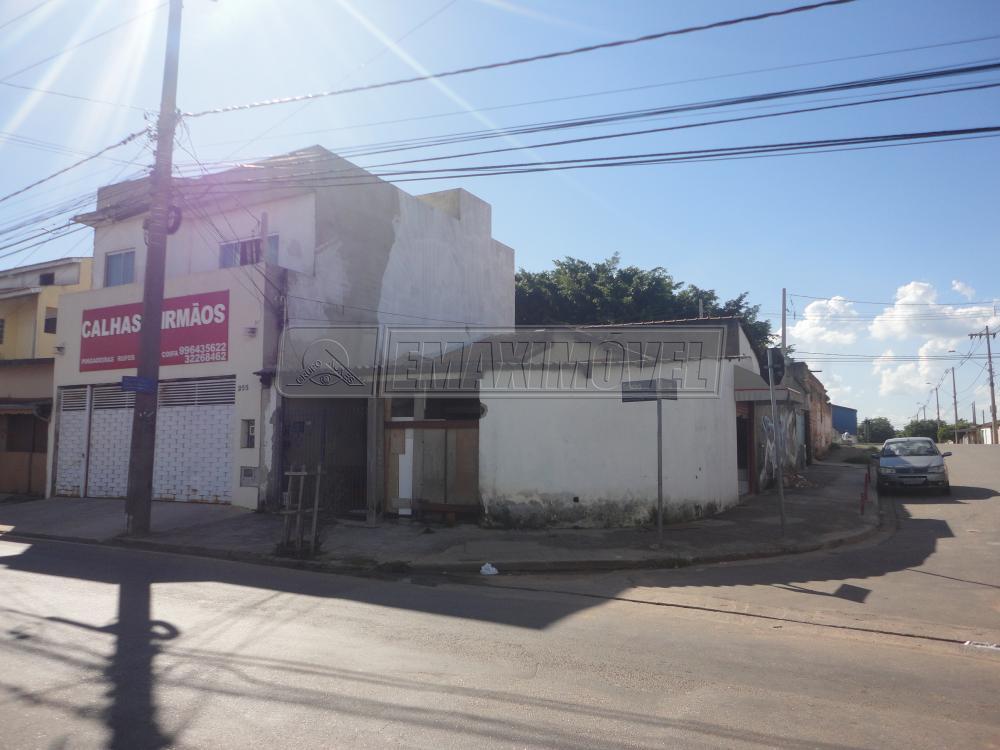 Comprar Casas / Comerciais em Sorocaba apenas R$ 270.000,00 - Foto 1