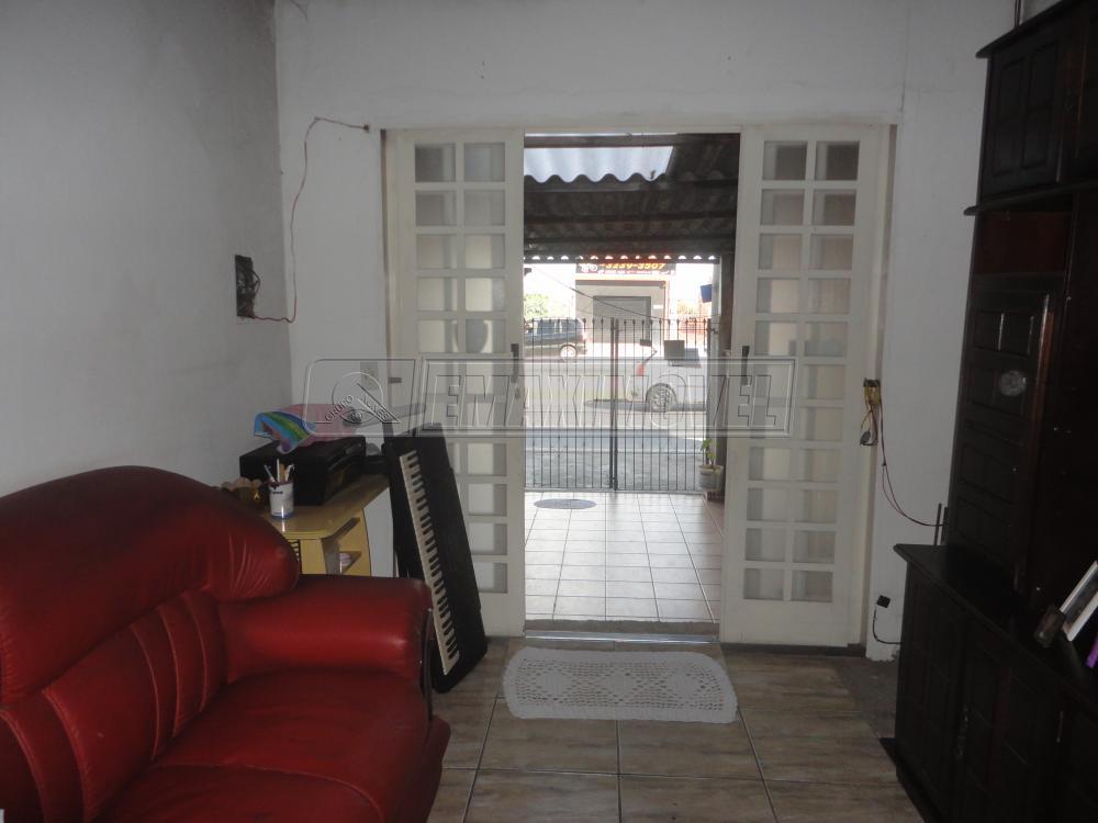 Comprar Casas / Comerciais em Sorocaba apenas R$ 270.000,00 - Foto 2