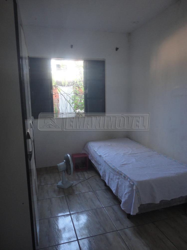 Comprar Casas / Comerciais em Sorocaba apenas R$ 270.000,00 - Foto 3