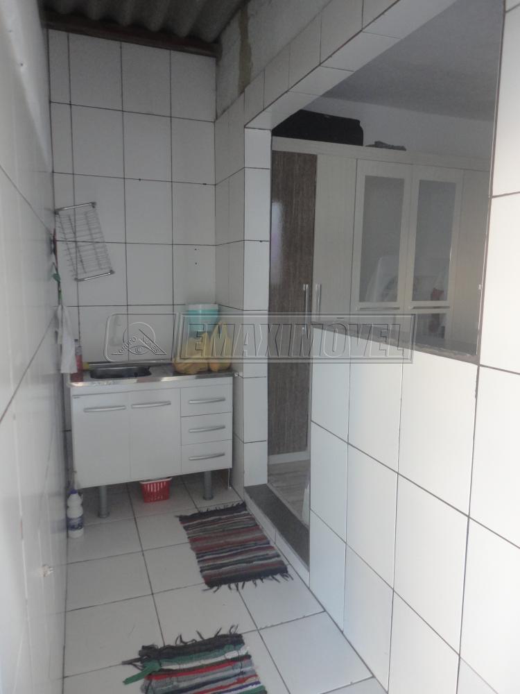 Comprar Casas / Comerciais em Sorocaba apenas R$ 270.000,00 - Foto 5