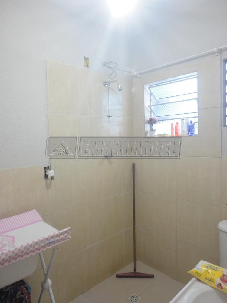 Comprar Casas / Comerciais em Sorocaba apenas R$ 270.000,00 - Foto 7