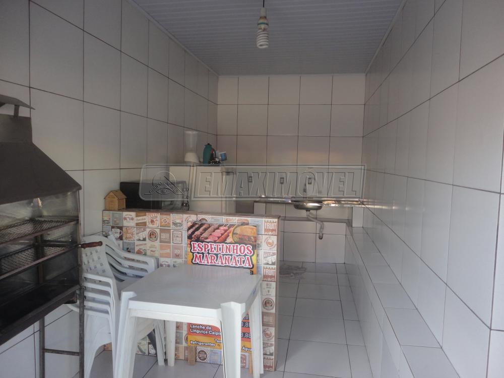 Comprar Casas / Comerciais em Sorocaba apenas R$ 270.000,00 - Foto 8