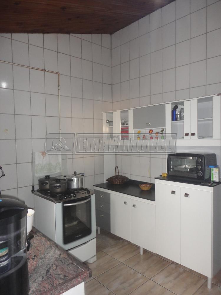 Comprar Casas / Comerciais em Sorocaba apenas R$ 270.000,00 - Foto 9