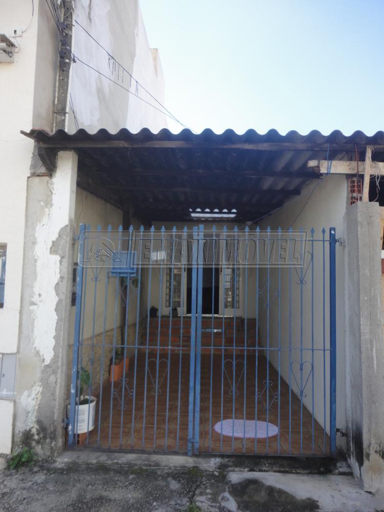 Comprar Casas / Comerciais em Sorocaba apenas R$ 270.000,00 - Foto 10