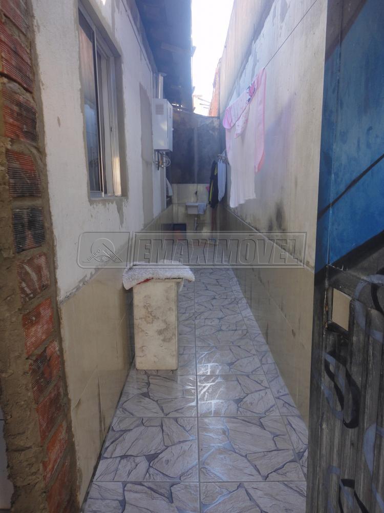 Comprar Casas / Comerciais em Sorocaba apenas R$ 270.000,00 - Foto 13