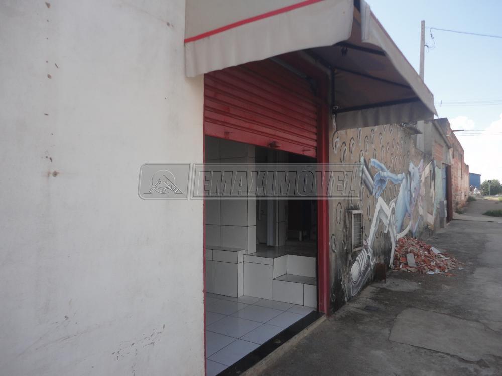 Comprar Casas / Comerciais em Sorocaba apenas R$ 270.000,00 - Foto 14