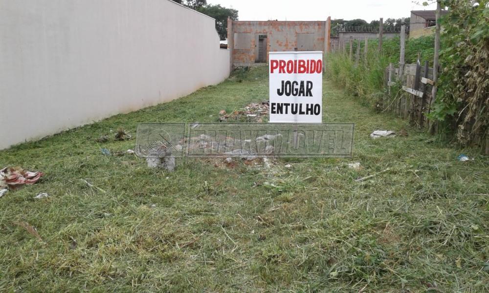 Comprar Terreno / em Bairros em Sorocaba R$ 120.000,00 - Foto 2
