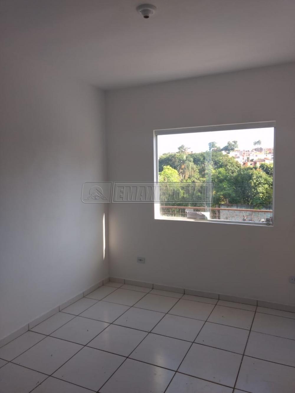 Alugar Apartamento / Padrão em Sorocaba R$ 750,00 - Foto 5