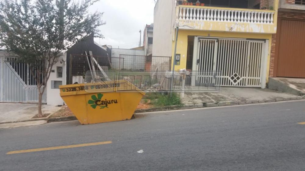 Comprar Terrenos / em Bairros em Sorocaba apenas R$ 80.000,00 - Foto 1