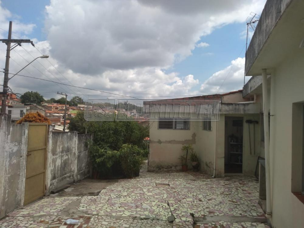 Comprar Casas / em Bairros em Sorocaba apenas R$ 280.000,00 - Foto 11