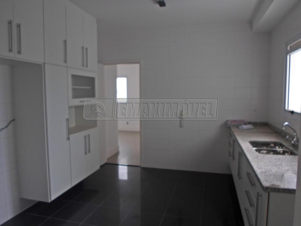 Alugar Apartamento / Padrão em Sorocaba R$ 5.000,00 - Foto 3