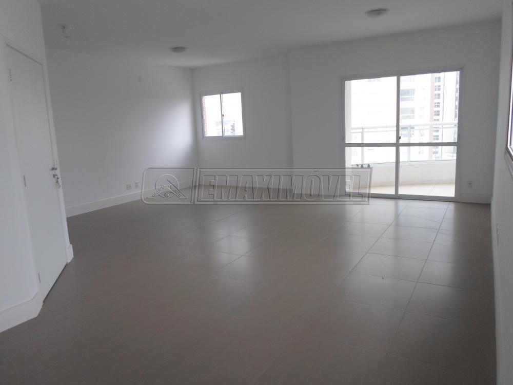Alugar Apartamento / Padrão em Sorocaba R$ 5.000,00 - Foto 5