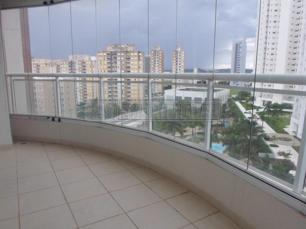 Alugar Apartamento / Padrão em Sorocaba R$ 5.000,00 - Foto 8