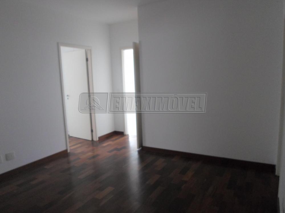 Alugar Apartamento / Padrão em Sorocaba R$ 5.000,00 - Foto 12