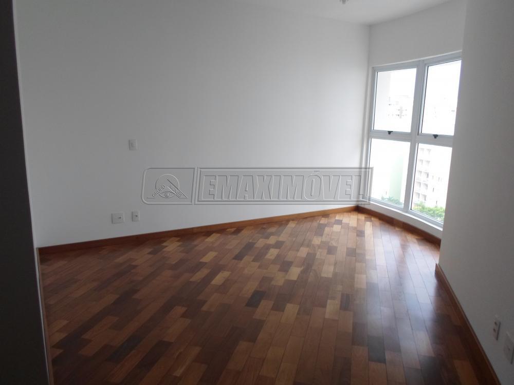 Alugar Apartamento / Padrão em Sorocaba R$ 5.000,00 - Foto 13
