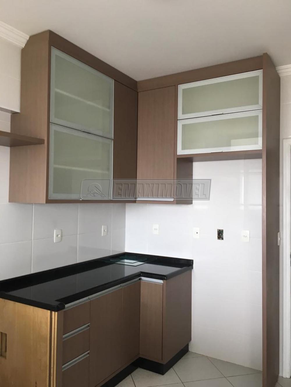 Comprar Apartamentos / Apto Padrão em Sorocaba apenas R$ 300.000,00 - Foto 1