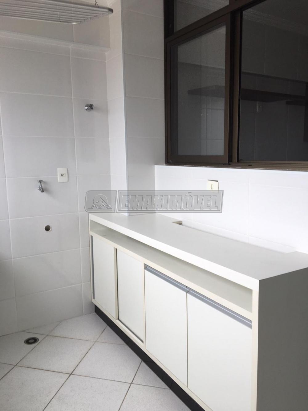 Comprar Apartamentos / Apto Padrão em Sorocaba apenas R$ 300.000,00 - Foto 4