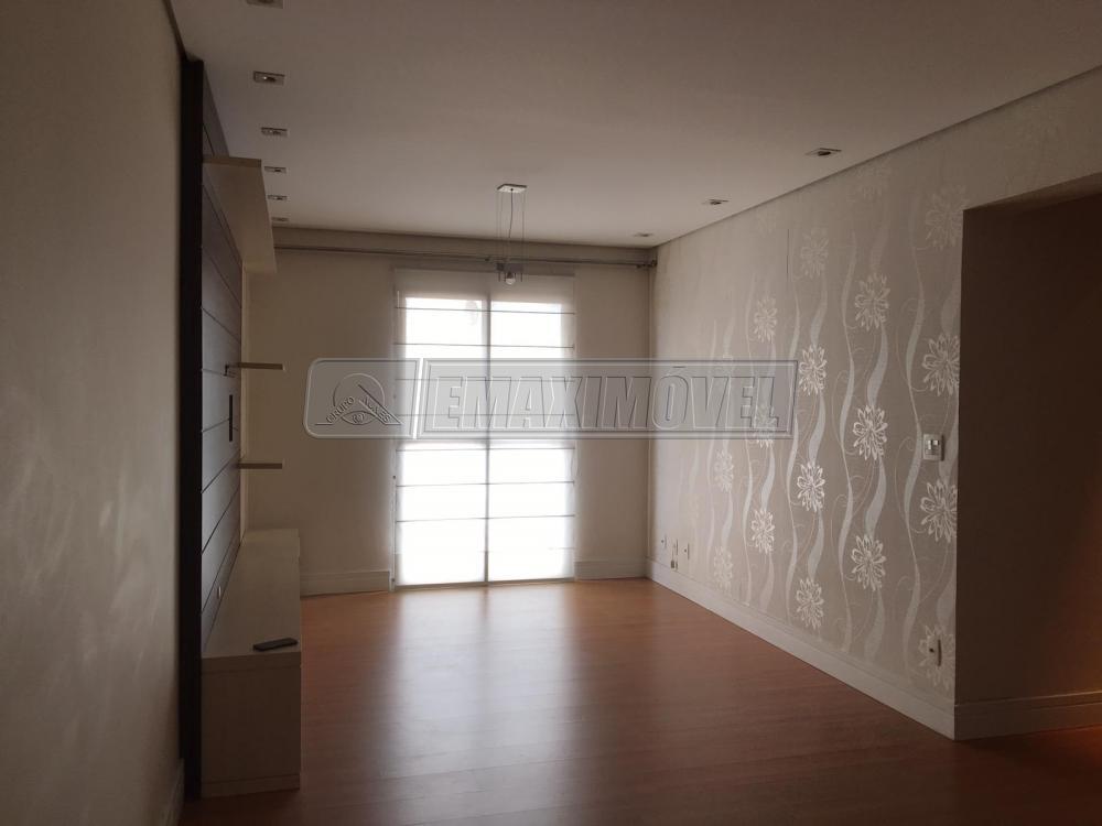 Comprar Apartamentos / Apto Padrão em Sorocaba apenas R$ 300.000,00 - Foto 6