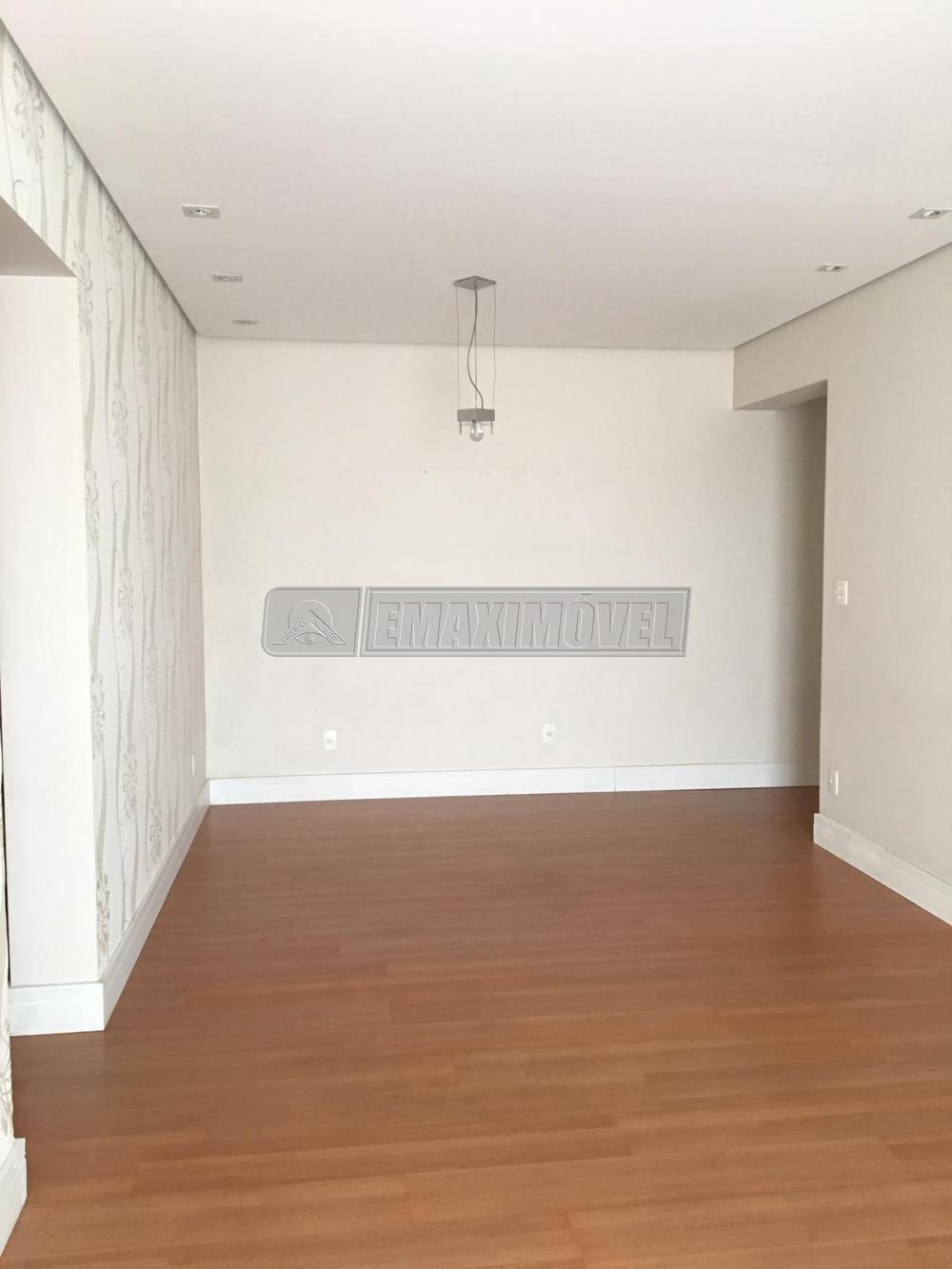Comprar Apartamentos / Apto Padrão em Sorocaba apenas R$ 300.000,00 - Foto 7