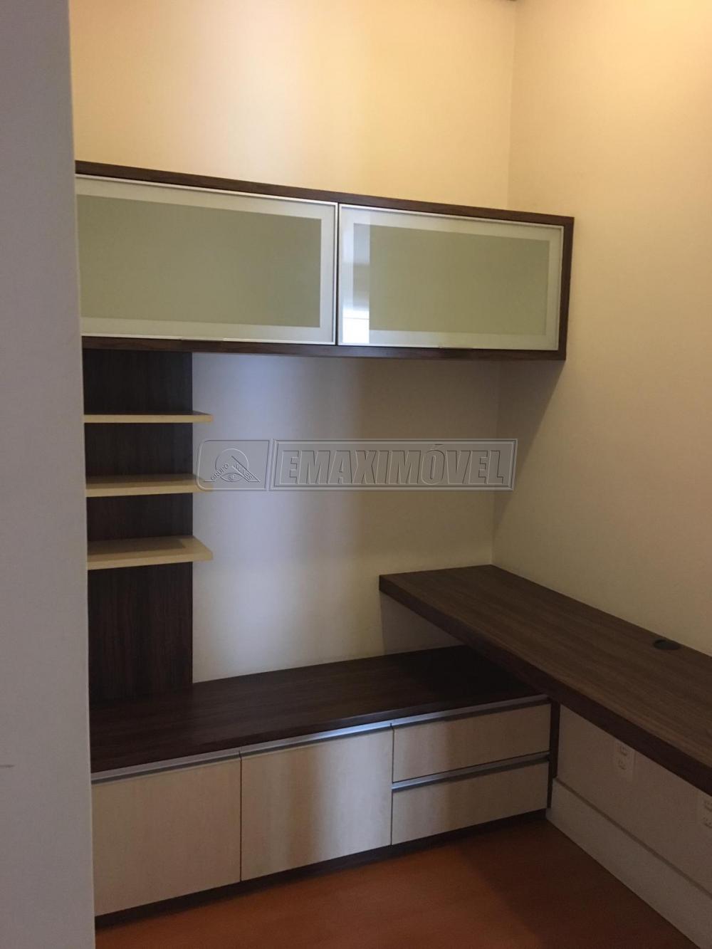 Comprar Apartamentos / Apto Padrão em Sorocaba apenas R$ 300.000,00 - Foto 8