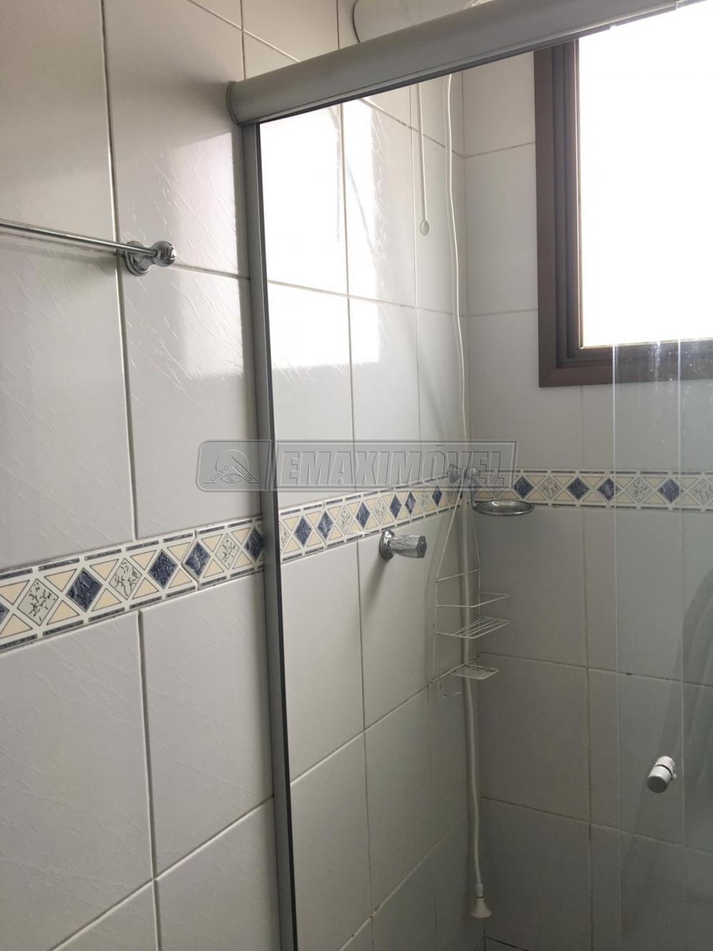 Comprar Apartamentos / Apto Padrão em Sorocaba apenas R$ 300.000,00 - Foto 11