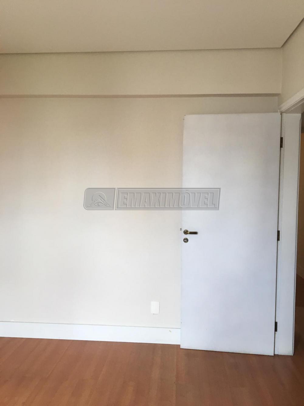 Comprar Apartamentos / Apto Padrão em Sorocaba apenas R$ 300.000,00 - Foto 14