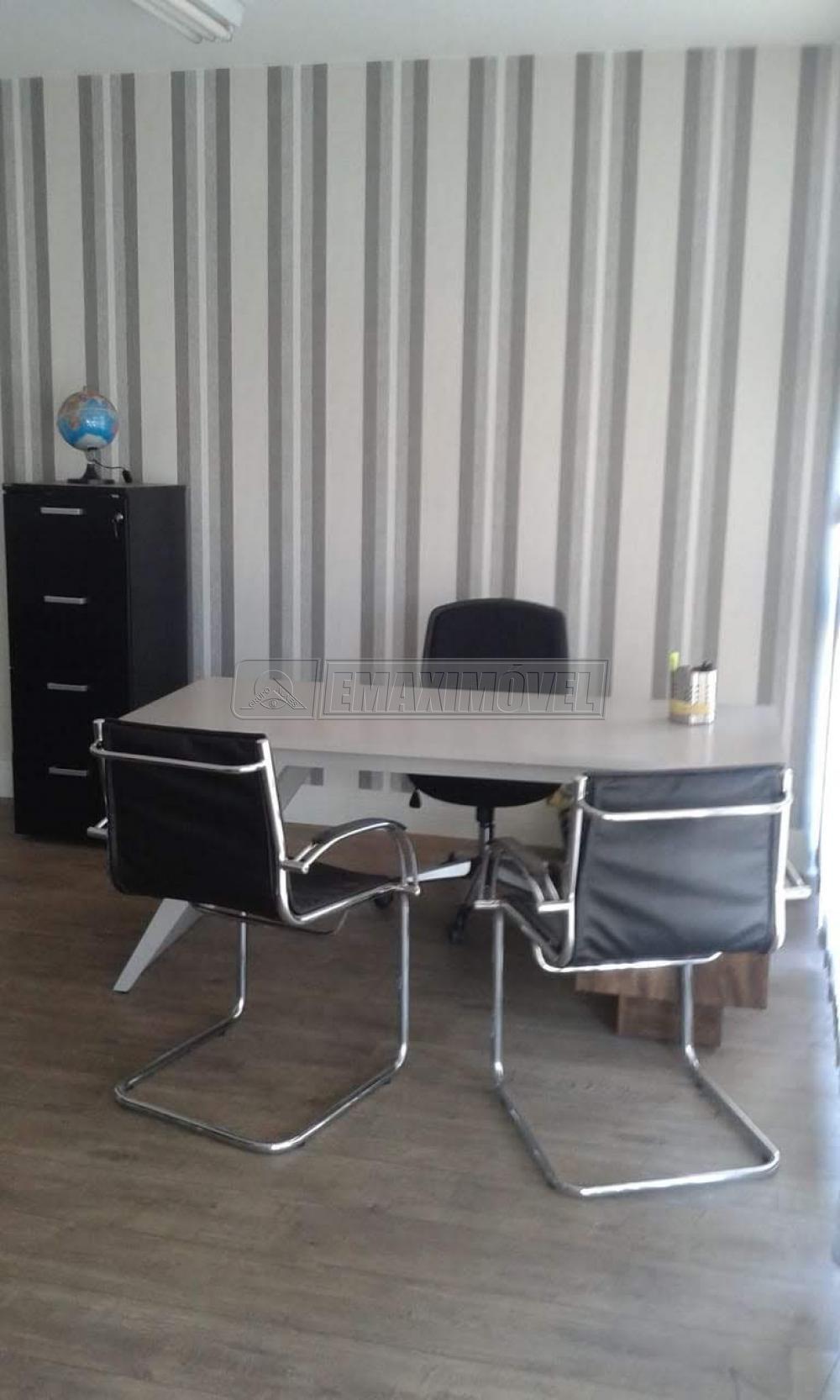 Alugar Comercial / Salas em Sorocaba apenas R$ 700,00 - Foto 1