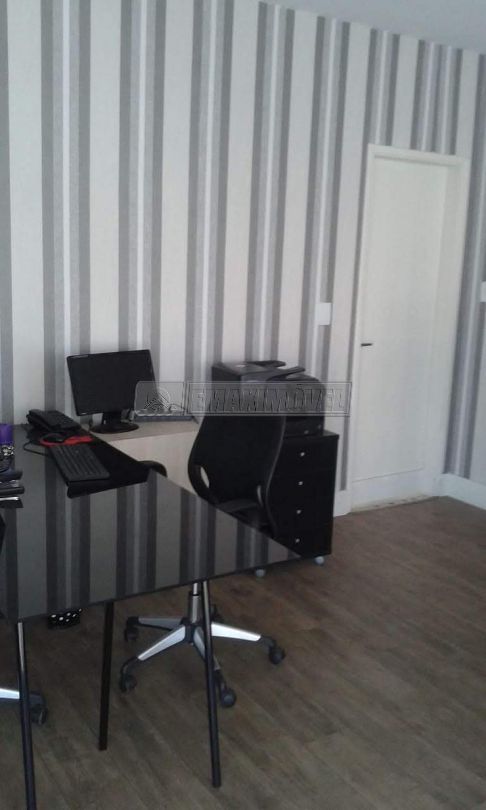 Alugar Comercial / Salas em Sorocaba apenas R$ 700,00 - Foto 3