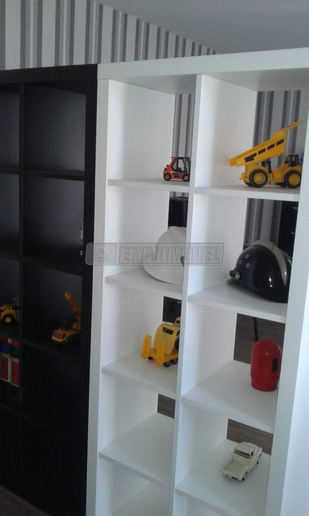 Alugar Comercial / Salas em Sorocaba apenas R$ 700,00 - Foto 5
