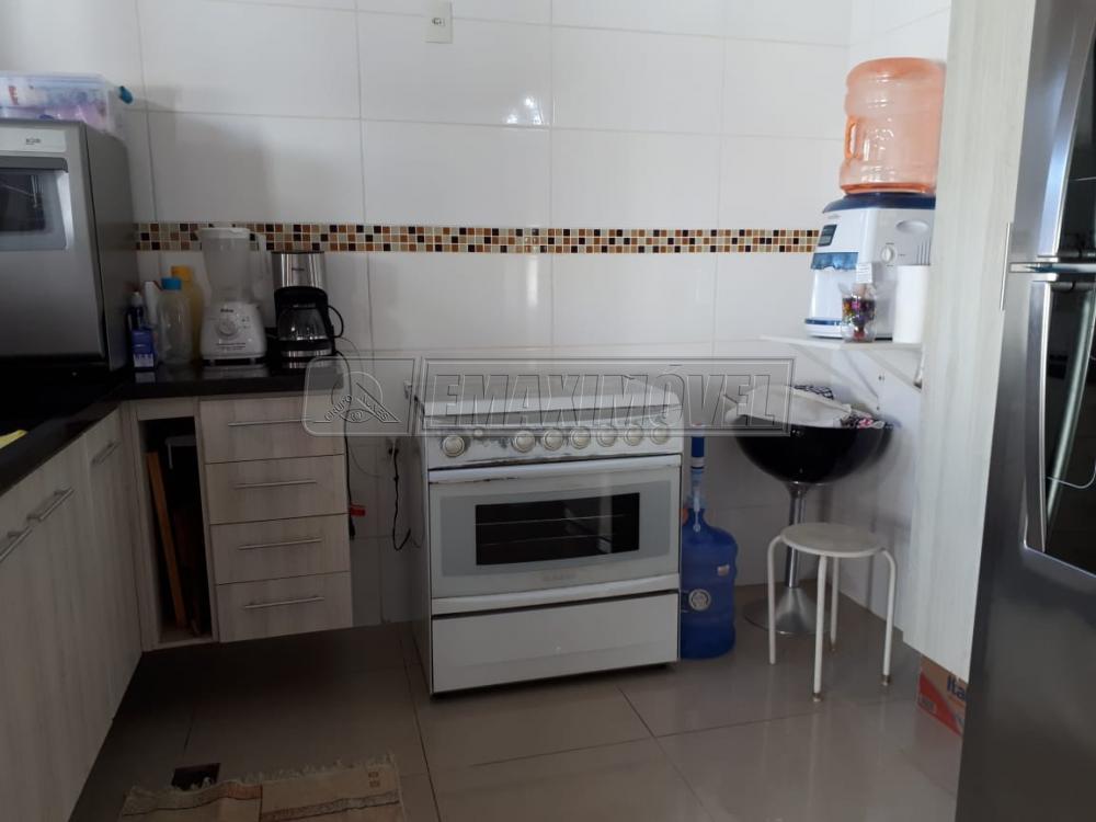 Comprar Casas / em Condomínios em Sorocaba apenas R$ 670.000,00 - Foto 2