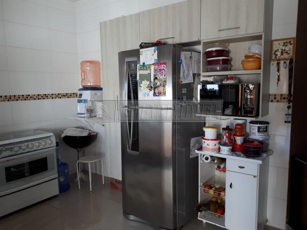 Comprar Casas / em Condomínios em Sorocaba apenas R$ 670.000,00 - Foto 3