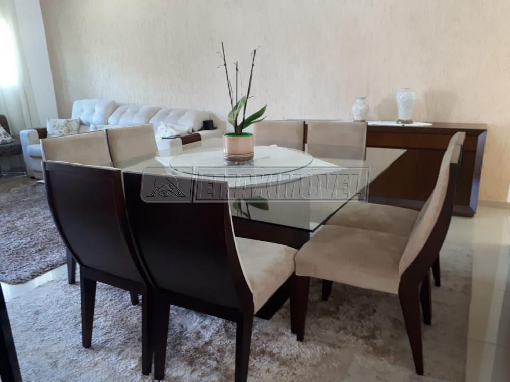 Comprar Casas / em Condomínios em Sorocaba apenas R$ 610.000,00 - Foto 4