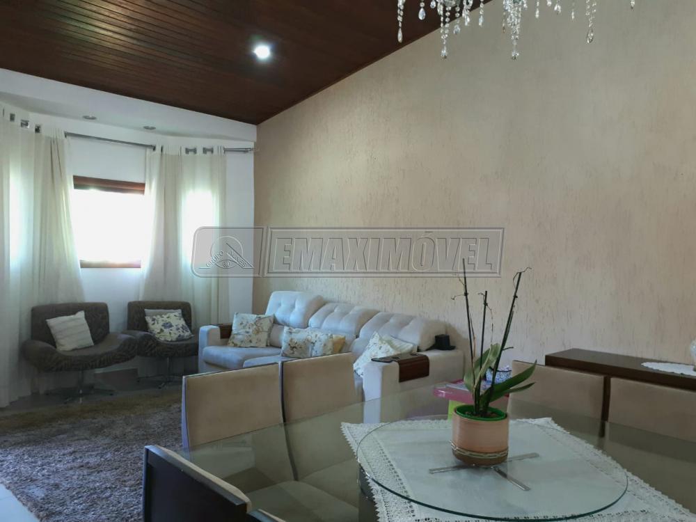 Comprar Casas / em Condomínios em Sorocaba apenas R$ 670.000,00 - Foto 5