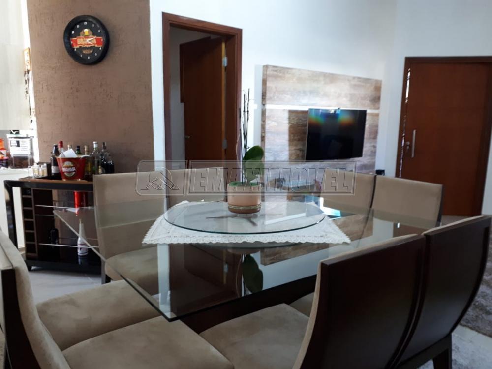 Comprar Casas / em Condomínios em Sorocaba apenas R$ 670.000,00 - Foto 6