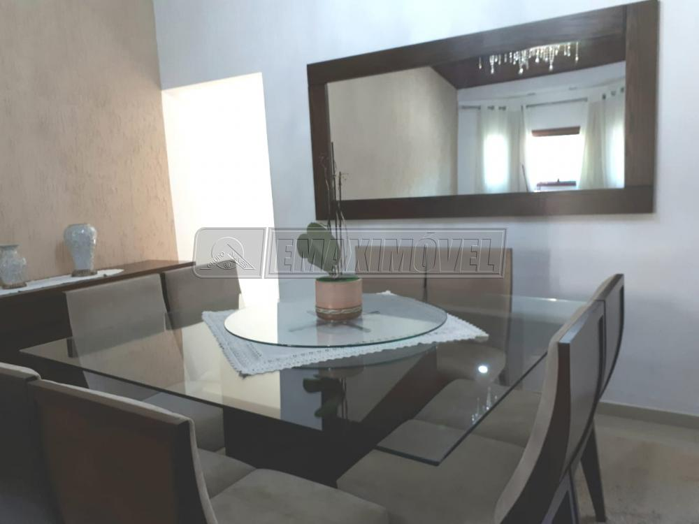 Comprar Casas / em Condomínios em Sorocaba apenas R$ 610.000,00 - Foto 9