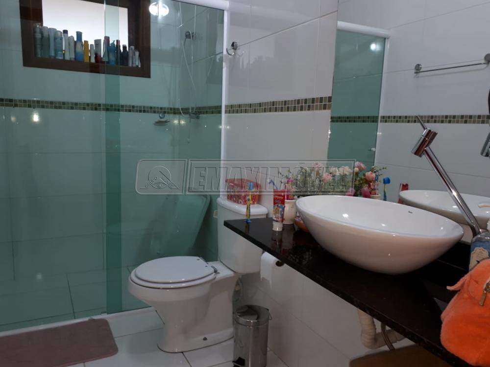Comprar Casas / em Condomínios em Sorocaba apenas R$ 670.000,00 - Foto 13